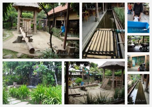 Gambar diambil dari http://forum.jalan2.com/topic/834-kampung-joglo-restoran-ala-desa/